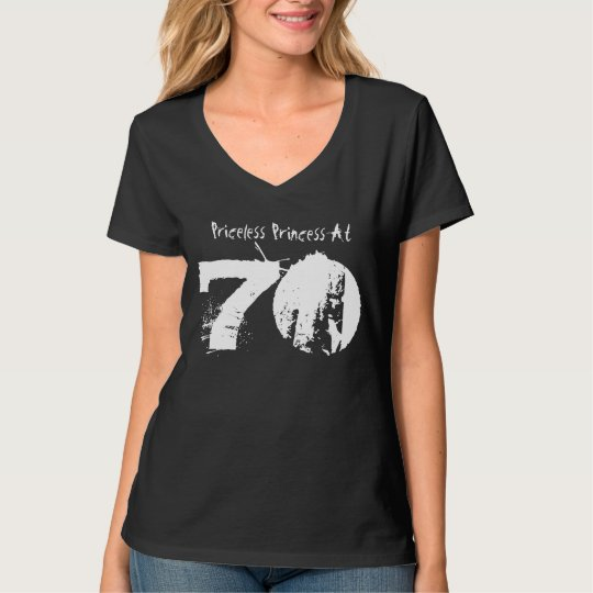 70th Birthday Gift - Like Me? I'm 70