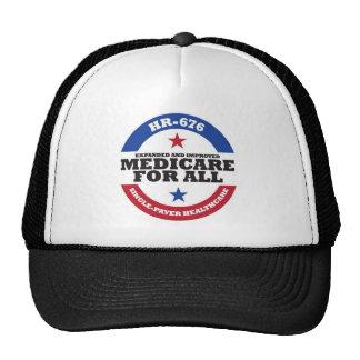 71475_10202990486537148_8119445243872038748_n.jpg trucker hat