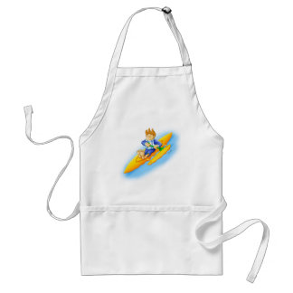 71_outrigger_1 standard apron