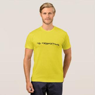 72 Marketing Logo Lemon Shirt