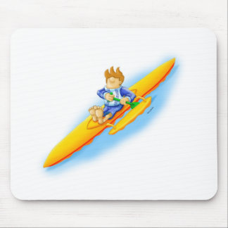 72_outrigger_2 mouse mat