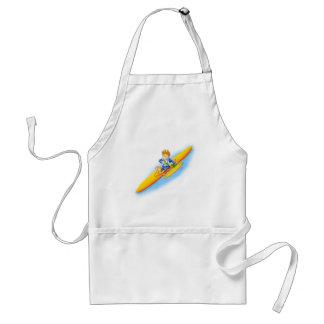 72_outrigger_2 standard apron
