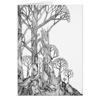 72trees card