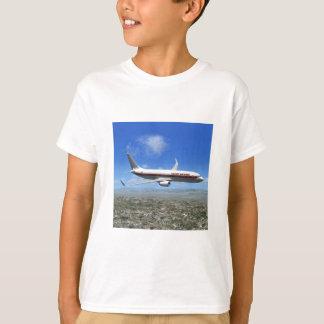 737 T-shirt