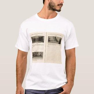 73941 Albany T-Shirt