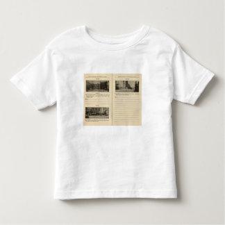 73941 Albany Tee Shirt