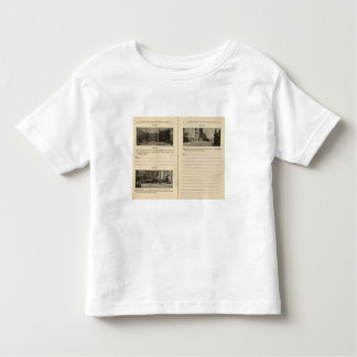 73941 Albany Toddler T-Shirt