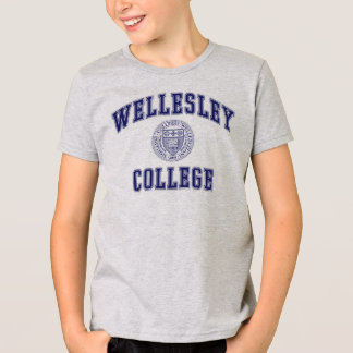 73e3bded-f T-Shirt