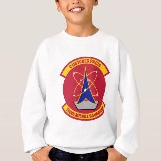 740th Missile Squadron Sweatshirt