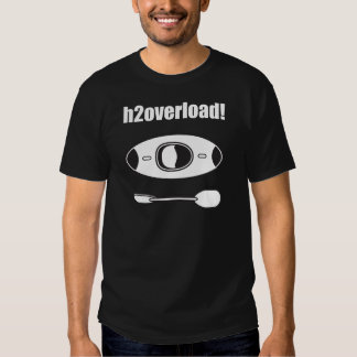 75_h2overload t shirt