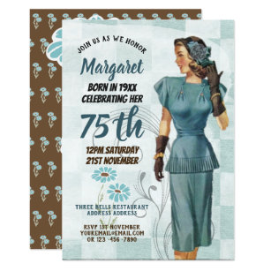 Elegant 85th Birthday Gifts Gift Ideas