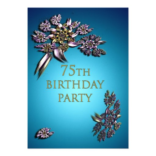 Make Free Invitations with awesome invitation example