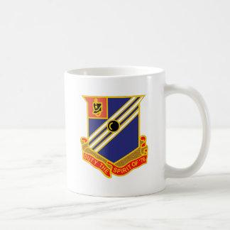 76 Field Artillery Regiment Mugs