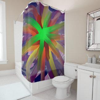 7779311 71x71 Shower Curtain