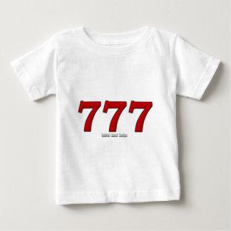 777 SHIRT