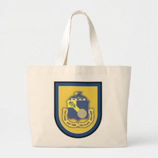 77th SFG-A 1 Tote Bags