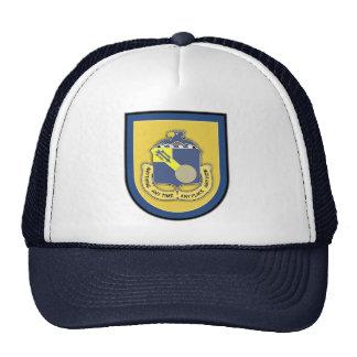 77th SFG-A 1 Trucker Hat