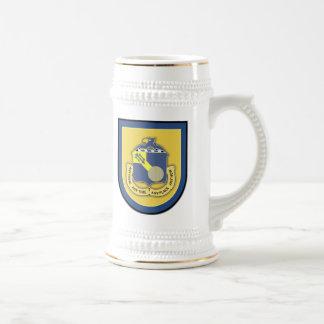 77th SFG-A 1 Mug