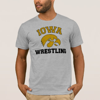 781225e9-3 T-Shirt
