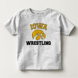 781225e9-3 toddler T-Shirt