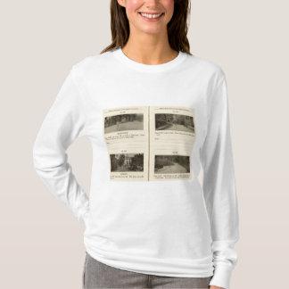 78285 Tarrytown, Ossining T-Shirt