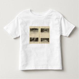 78285 Tarrytown, Ossining Toddler T-Shirt