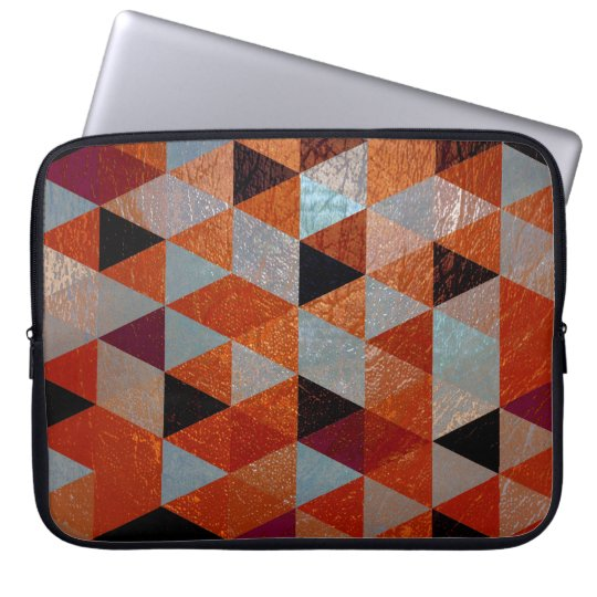 #782 LAPTOP SLEEVE