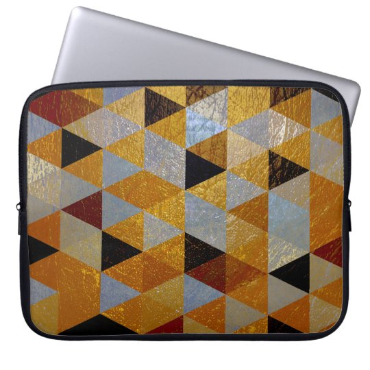 #784 LAPTOP SLEEVE