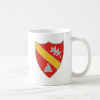 78 Regiment Mugs