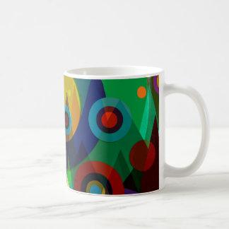 #794 COFFEE MUG