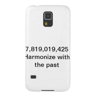 7 819 019 425 Harmonize with the past Galaxy Nexus Cases