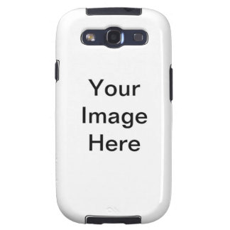 7 819 019 425 Harmonize with the past Samsung Galaxy S3 Case
