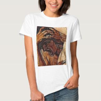 7 - Hell Scream Gear T-shirt