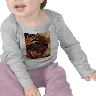 7 - Hell Scream Gear Tshirt