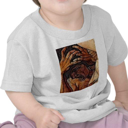 7 - Hell Scream Gear T-shirts