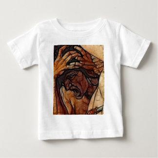 7 - Hell Scream Gear Tee Shirt