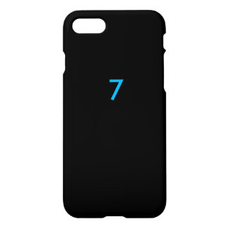 7 iPhone 8/7 CASE