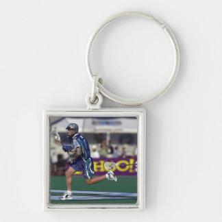 7 Jun 2001:  Josh Sims #4  Baltimore Key Ring
