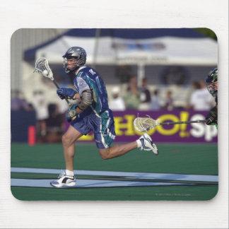 7 Jun 2001 Josh Sims 4 Baltimore Mouse Pads