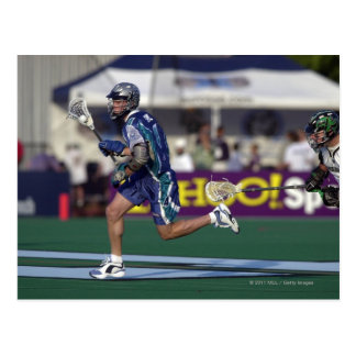 7 Jun 2001:  Josh Sims #4  Baltimore Postcard