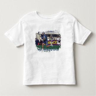 7 Jun 2001:  Josh Sims #4  Baltimore Toddler T-Shirt