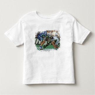 7 Jun 2001:  Paul Cantabene #5  Baltimore Toddler T-Shirt