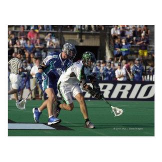 7 Jun 2001:  Tim Byrnes #21  Long Island Postcard