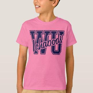 7d209e27-a T-Shirt