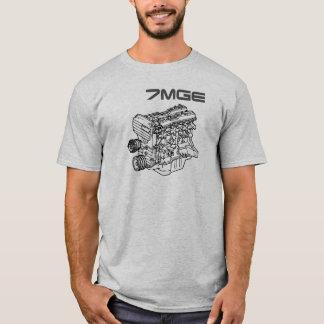 7MGE Headgasket T-Shirt
