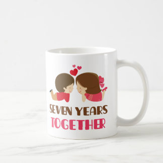 7th Wedding Anniversary Gift Ideas For Her Uk : Year Anniversary Gifts - T-Shirts, Art, Posters & Other Gift Ideas ...