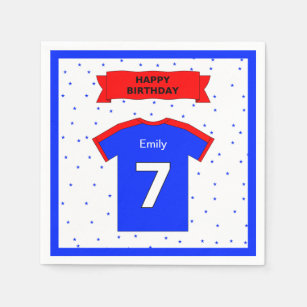 7 year old boy crafts party supplies zazzle co uk