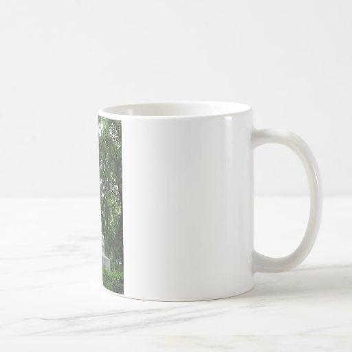 7th Regiment Memorial Mug