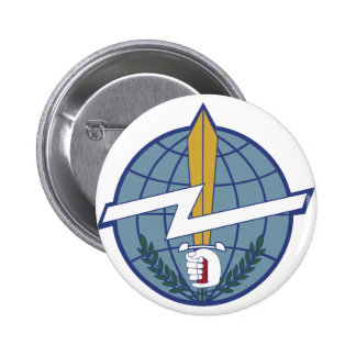 7th Troop Carrier Squadron Pins