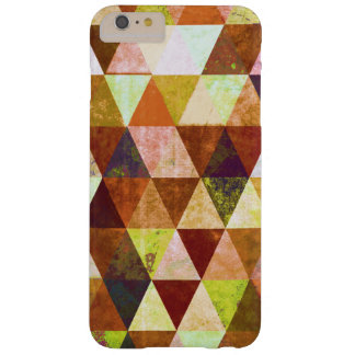 #804 BARELY THERE iPhone 6 PLUS CASE